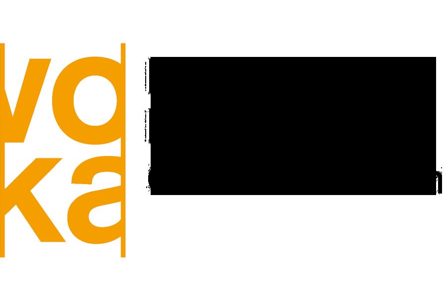 Voka – KvK Oost-Vlaanderen - Belgian Chambers