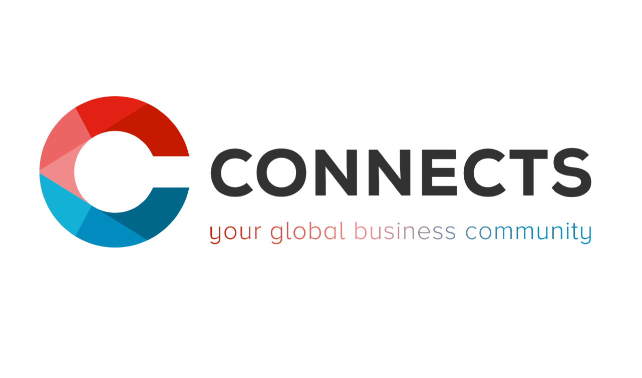 logo connects