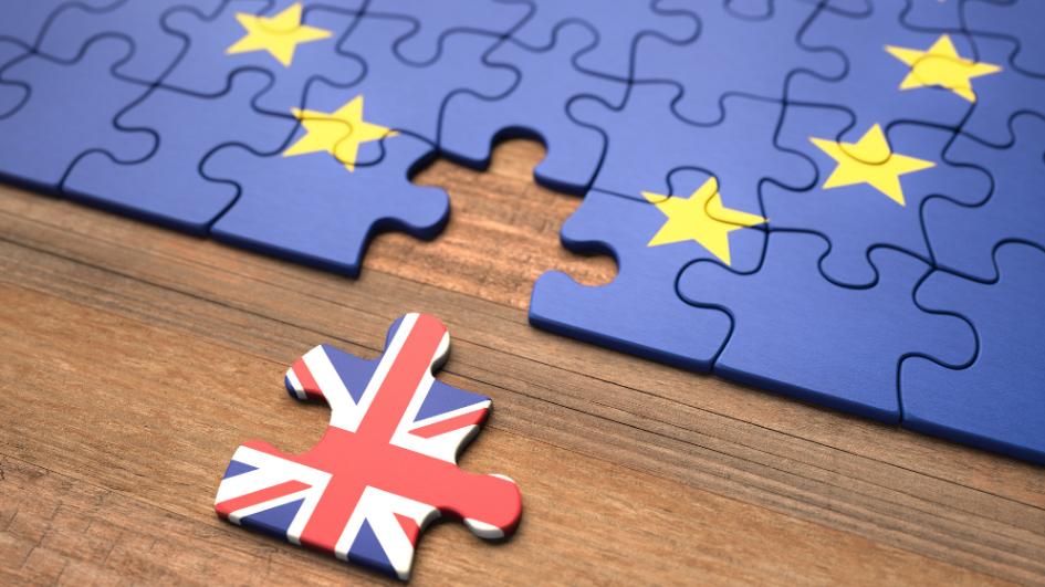 [:nl] Bereidt u zich op de gevolgen van Brexit [:fr] Préparez-vous aux conséquences du Brexit [:en]Prepare the consequences of Brexit [:]