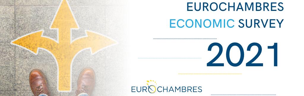 Eurochambres Economic Survey 2021
